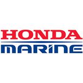 Reparamos motores Honda