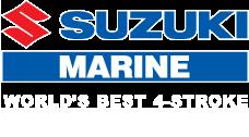 Reparamos motores SUZUKI